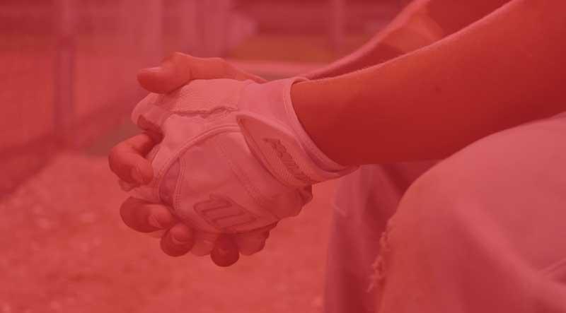 Suomalaisen-pesäpallon-vedonlyönti-Rahan-takominen