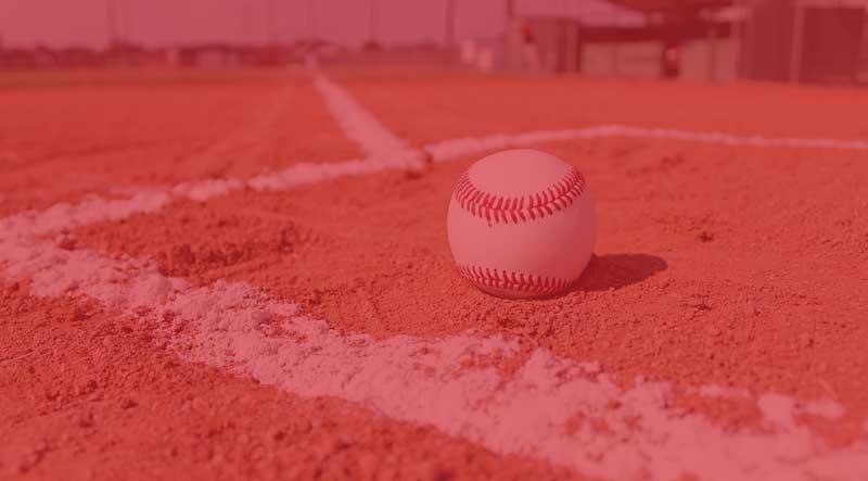 3-välttämätöntä-faktaa-Suomen-urheiluvedonlyönnin-liiketoiminnasta